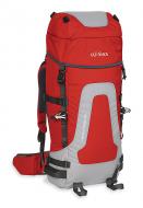hp рюкзак: roxy рюкзаки, где купить рюкзак.