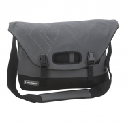 РŃСÜРўРѳР Black Diamond Pavement Bag Medium.