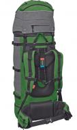 Рюкзак reebok: рюкзак для гимнастики, магазин сумки рюкзаки.
