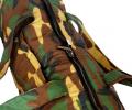 """Обзоры.  Отзывы Сумка :Эксклюзивные сумки: для коврика  """"Хаки """"."""