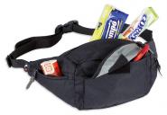 Красивые выкройки поясных сумок - отличного качеста.