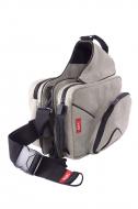 Дополнительные фотографии Универсальная сумка-трансформер MixBag.